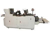 Высокоскоростная машина для изготовления конвертов H280