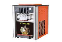 Фризеры для мягкого мороженого BQL-818T