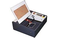 Лазерный гравер К4040