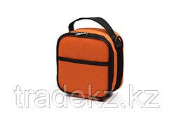 Сумка для поискового магнита, оранжевая