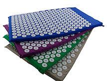 Акупунктурный игольчатый коврик (Апликатор Кузнецова), фото 3