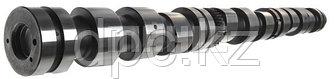 Распредвал Clevite 229-2454 для двигателя Cummins ISX QSX 4101476 3681710 3681709
