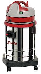 Моющий пылесос GAMMA 300 (Ковровый экстрактор)