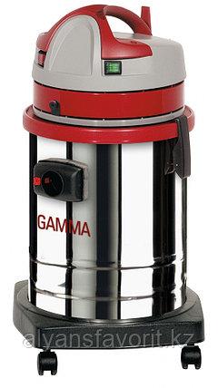 Моющий пылесос GAMMA 300 (Ковровый экстрактор), фото 2