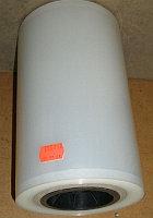 Вакуумный рулон гладкий 22см*40м прозрачный