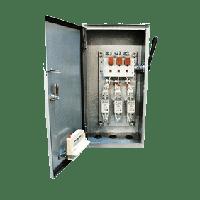 ЯРП 11М-371-400А IP54