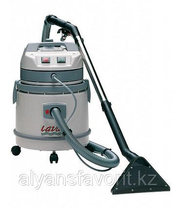 Lava -моющий пылесос (ковровый экстрактор), фото 2