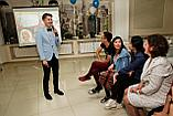 Организация неформальных презентаций и корпоративных праздников, фото 4