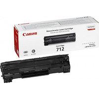Картридж Canon 712 для LBP-3010,3020,3100, фото 1