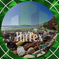 Разработка проекта нормативов размещения отходов