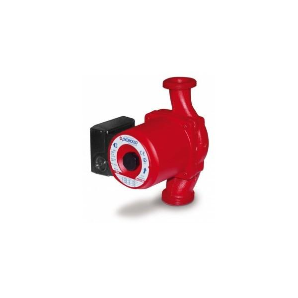 Циркуляционный насос для систем отопления Pedrollo DHL 25/65-180