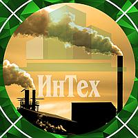 Проект оценки воздействия на окружающую среду