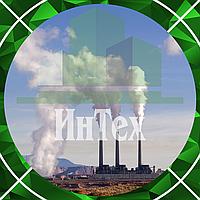Проект расчета фактических выбросов в окружающую среду