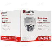 IP Камера Купольная DS-I102 Hiwatch
