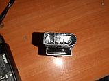 Катушка зажигания Volkswagen TOUAREG, фото 2