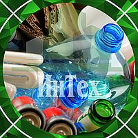Экологический проект «Утилизация отходов»