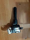 Катушка зажигания Volkswagen PASSAT B5, фото 5