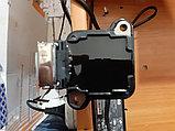 Катушка зажигания Volkswagen PASSAT B5, фото 2