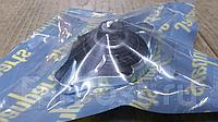 KH-C30 Крышка радиатора Japanparts (0,9ар) для HONDA, LEXUS, MAZDA, MITSUBISHI, PROTON, SUZUKI, TOYOTA 1шт.