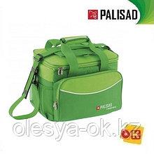 Сумка холодильник 320 x 250 x 240 мм, PALISAD Camping 69597