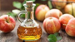 Яблочная кислота ЮАР Е296