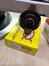 CER329 Крышка радиатора низкий клапан  CENTURY (0,9ар)  Toyota 92- /Mits/Nissan/Honda/Hyundai 92- 1шт.