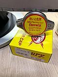 CER329 Крышка радиатора низкий клапан  CENTURY (0,9ар)  Toyota 92- /Mits/Nissan/Honda/Hyundai 92- 1шт., фото 2
