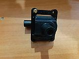 Катушка зажигания на мерседес Е124., фото 4