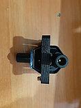 Катушка зажигания на мерседес Е124., фото 3