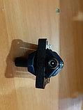 Катушка зажигания на мерседес Е124., фото 2
