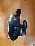 Катушка зажигания Hyundai SONATA 3, фото 2