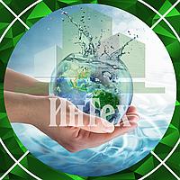Согласование размещения объектов в водоохранной зоне