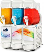 Охладитель напитков CAB FABY SKYLINE 3 NO LIGHT