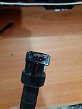 Катушка зажигания Hyundai SONATA NF, фото 2