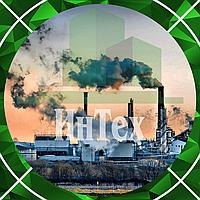 Проведение оценки воздействия на окружающую среду