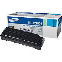 Тонер-картридж Samsung ML-1210D3
