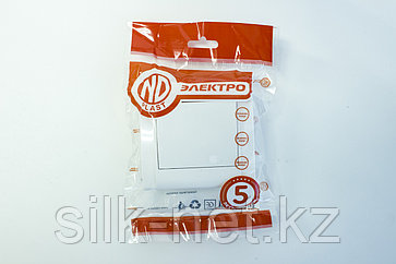 """Включатель """"ND Plast Электро"""" 250V"""
