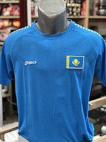 Футболка Казахстан