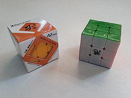 Кубик DaYan 5 ZhanChi mini 42 mm 3x3x3