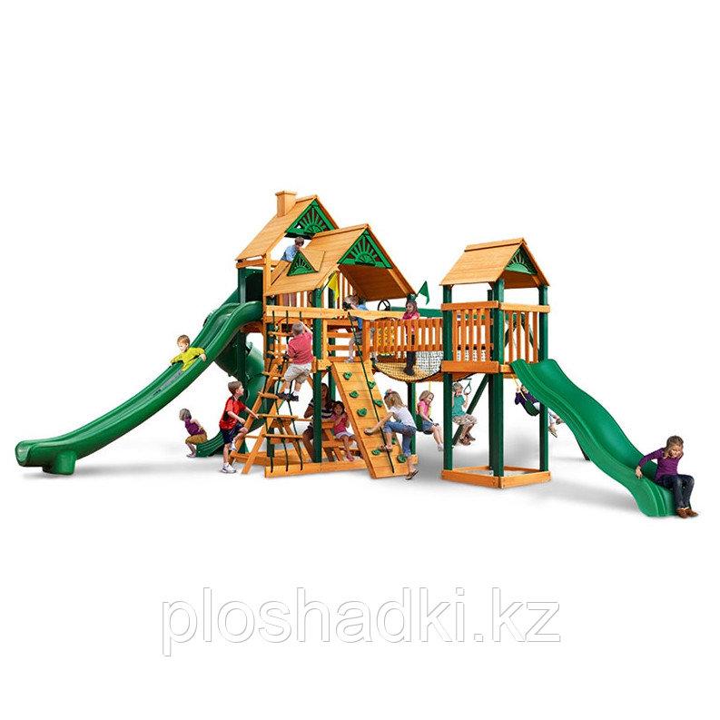Детская Площадка Гириджи 3