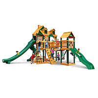 Детская площадка Гириджи  3 Ривьера, фото 1