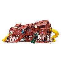 Детская площадка «Мегаполис», фото 1
