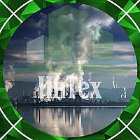 Отчет по программе экологического контроля