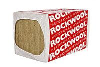 Теплоизоляционные плиты Rockwool Венти Баттс Д ОПТИМА 100 мм, фото 1