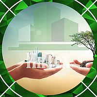 Разработка проектов в экологической отрасли