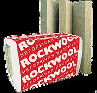 Теплоизоляционные плиты Rockwool Венти Баттс Д ОПТИМА 150 мм, фото 1