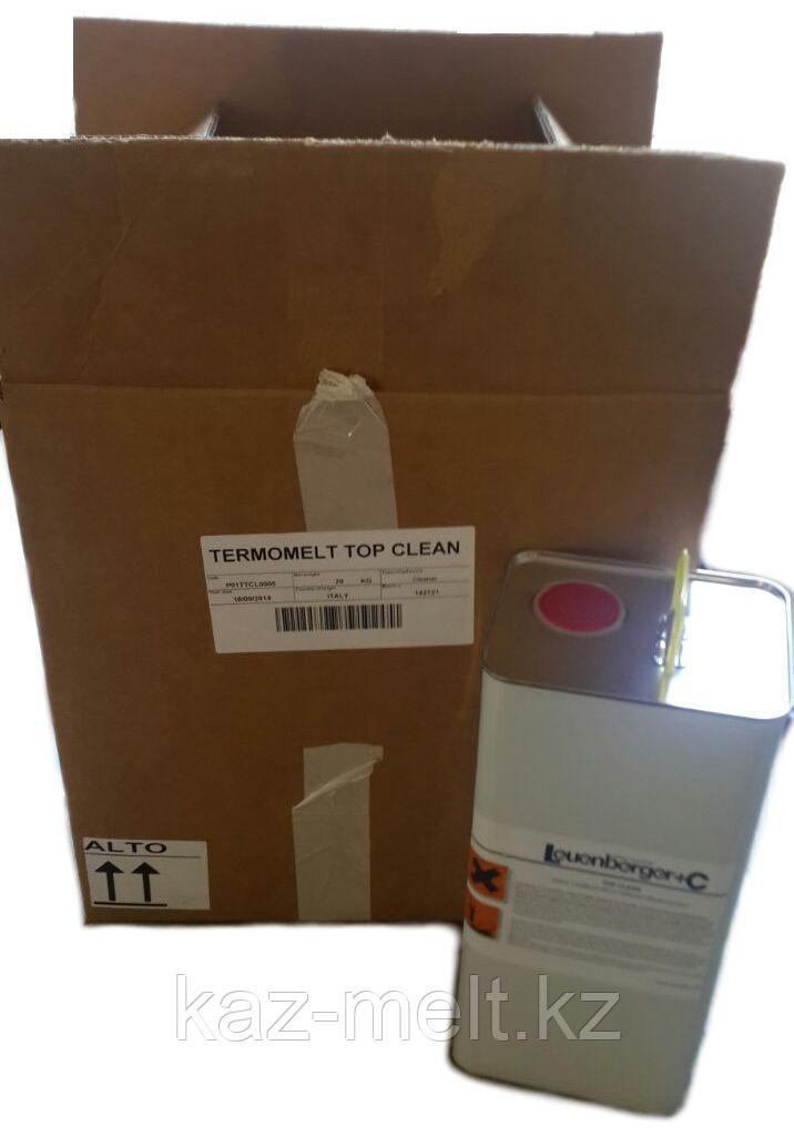 Очиститель Termomelt TOP CLEAN