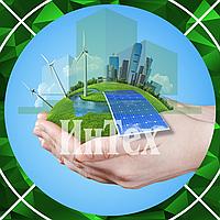 Отчет по программе природоохранных мероприятий
