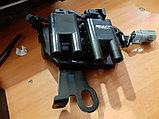 Катушка зажигания Hyundai Elantra, фото 3
