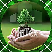 Составление отчета по программе экологического контроля